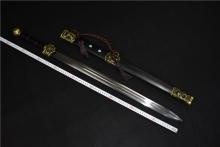 01619龙行万里2(春秋剑)