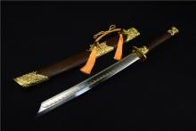 01807金尊战刀