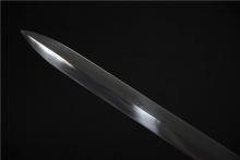 02066  神兽汉剑
