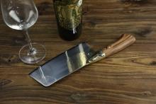 02217  斩切刀