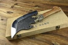 02269虎头斩骨刀(2)