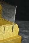 02632 实木菜刀架