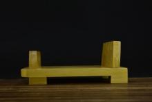 02665 套装实木菜刀架