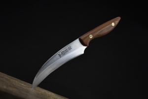 02753 水果刀-削皮刀(剔骨刀)