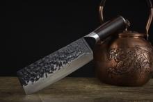 02835 小菜刀